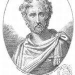 Plinius, Petronius und das prähistorische Aluminium