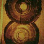 Die Dropa Artefakte