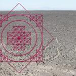 Das Nazca Mandala